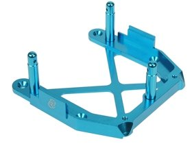 Lst Chassis - 7