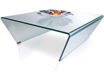 Texas En Design VerreCuisineamp; Table Basse Maison rdeQCBoWx