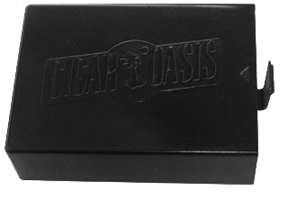 Cigar Oasis Ultra 2.0/Ultra Refill Cartridge by Cigar Oasis