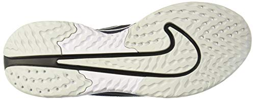 Nike Men's Trail Running Shoes 4