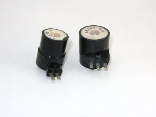 Kenmore Gas Valve Coil 279834