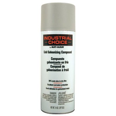 industrial-choice-1600-system-galvanizing-compounds-zink-rich-cold-galv-compound-14-oz-fl-wt-set-of-