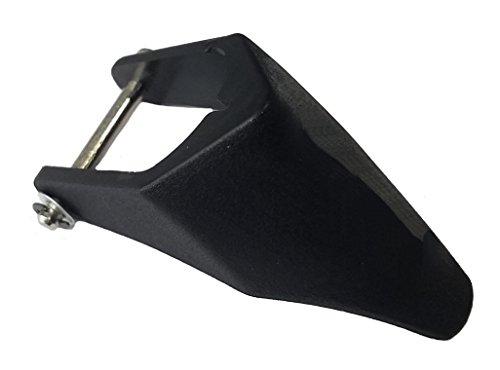 Throttle Thumb Lever For Polaris SL SLT SLX 650 700 750 780 1992-1997 Jet Ski (Polaris Jet Ski Parts)