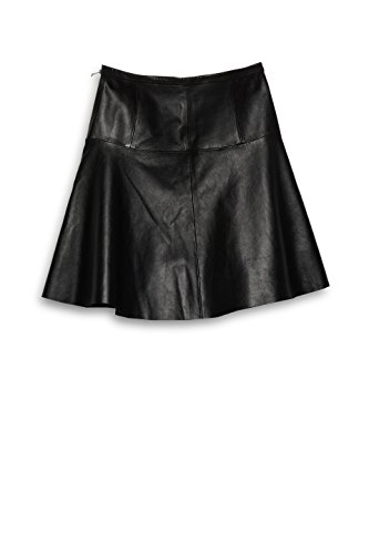 Nero black Collection Donna 001 Gonna Esprit qAOtvnwt6