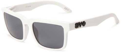 Spy Optic Helm Rectangle Sunglasses