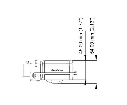 geovision cameras netgear switch wiring diagram