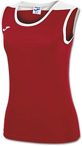 TALLA M. Joma - Camiseta Spike para mujer