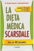 Dieta medica