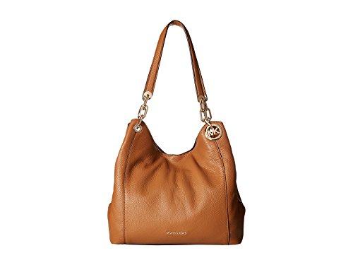 Michael Kors Hobo Handbags - 3