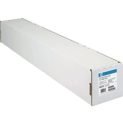 "HP Super-Heavyweight Plus Matte Paper 42"" X 100 Ft"