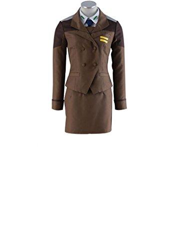 female army fancy dress costumes - 6