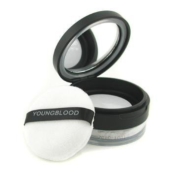 Exclusive By Youngblood Hi Definition Hydrating Mineral Perfecting