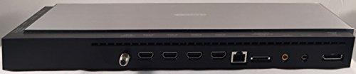 Samsung One Connect Box UHD65 BN91-14846E