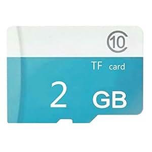 Rubyu 1 GB-512 GB Adaptador de Tarjeta de Memoria ...