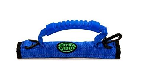マイクロ有毒倫理エキストラキャディ(Extra Caddy Llc) クラブケース エキストラキャディ エキストラキャディ BL(ブルー) ブルー