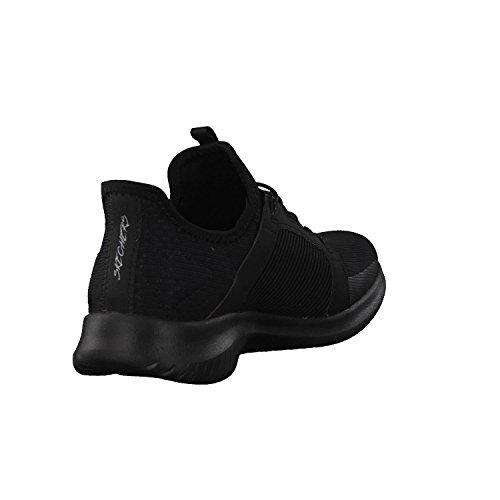 Skechers Skechers Sneaker Black Donna Sneaker YzOn6q4