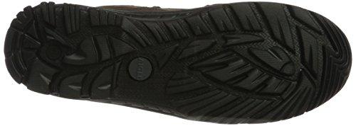 Aigle Scarpe da Arrampicata Uomo, Multicolore (Arven Low Mtd), 47 EU