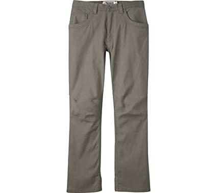 Mountain Khakis Men's Camber 104 Hybrid Pant Classic Fit, Firma, ...