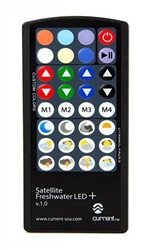 current-usa-replacement-wireless-remote-for-satellite-freshwater-led-plus