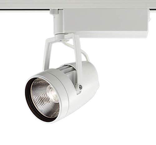 コイズミ照明 スポットライトオプティクスリフレクタータイプ(プラグタイプ) XS45978L   B0788NYT3Y