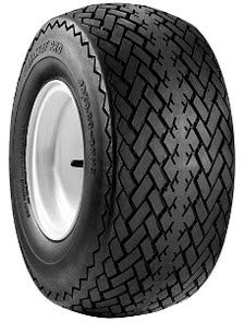 Used, Carlisle Fairway Golf Pro Tire - 18X8.50-8 for sale  Delivered anywhere in USA