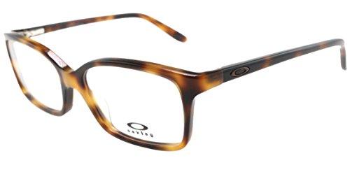 Oakley 0OX1130 113002 Eyeglasses Tortoise 52MM