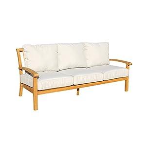 31I7-iMxsYL._SS300_ Teak Sofa Sets & Teak Couches