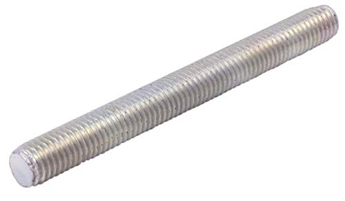 Highest Rated Unequal Thread Length Rods & Studs