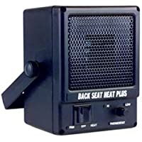 Golf Cart 12 Volt Electric Heater