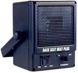 golf cart heater - 9