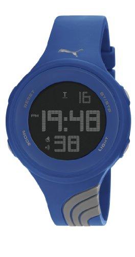 Puma twist-l PU911091009 Mens quartz watch