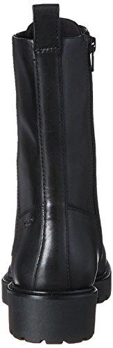 Black Black 20 Vagabond Kenova Women's Ankle Boots nPwxXOqZ