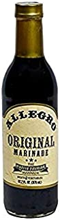 product image for Allegro Original Marinade, 12.7 Ounce (Pack of 2)