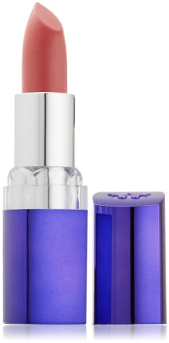 Rimmel Moisture Renew Lipstick Rose Blush ()