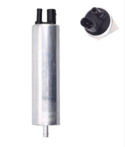 Pompe électrique à Diesel Mostplus WQB10048L Joinhands