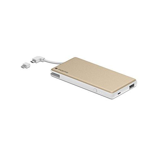 mophie powerstation External Battery Smartphones