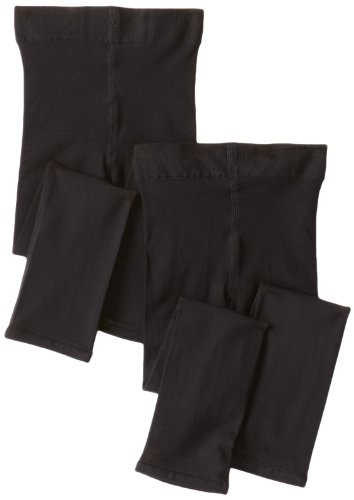 Country Kids Footless Tights - 3