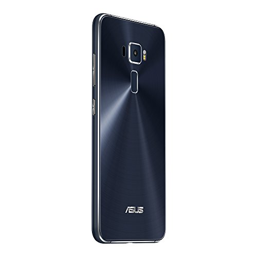 Asus-ZenFone-3-ZE520KL-32GB-Sapphire-Black-52-inch-Dual-Sim-3GB-Ram-Unlocked-International-Model