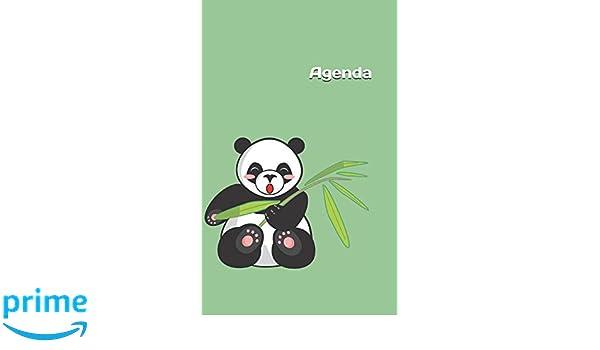Agenda: libreta para regalar (libretas es) (Spanish Edition ...