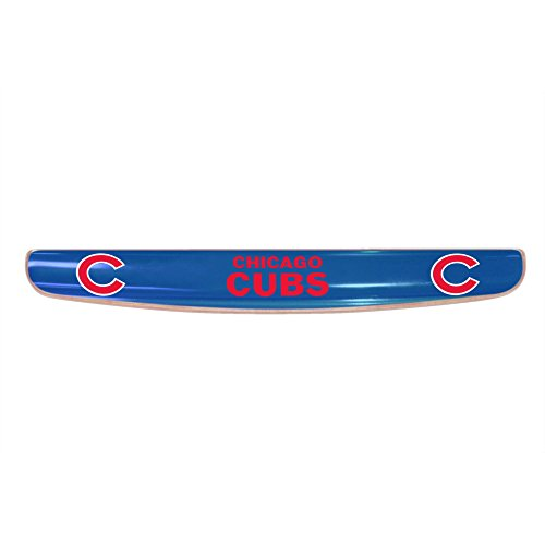 Cubs Office Supplies Chicago Cubs Office Supplies Cub