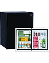 Wellington 2.6 Cu. Ft. Compact Refrigerator - 1 Each