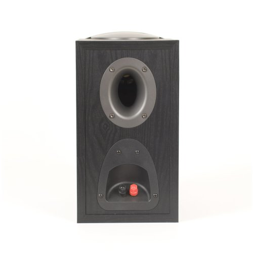 Klipsch B 2 Synergy Bookshelf Loudspeaker Pair Discontinued By Manufacturer Amazonca Electronics