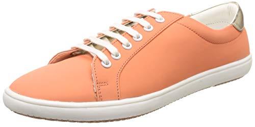 North Star Women's Darlene Sneakers
