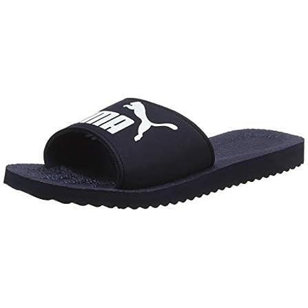 Xmas Baby Boy Girl Santa Claus Snowman Moose Shoes Infant Anti-Slip Soft Sole First Walker Shoes 6M-15M