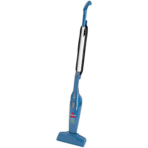 Bissell 3106Q Featherweight Bagless Stick Vacuum
