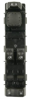 Standard Motor Products DWS-226 Power Window Switch
