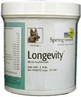 Springtime Longevity, My Pet Supplies