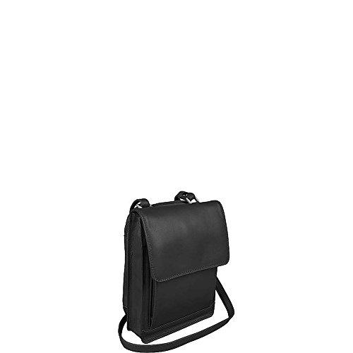derek-alexander-ns-organizer-travel-bag-black-one-size