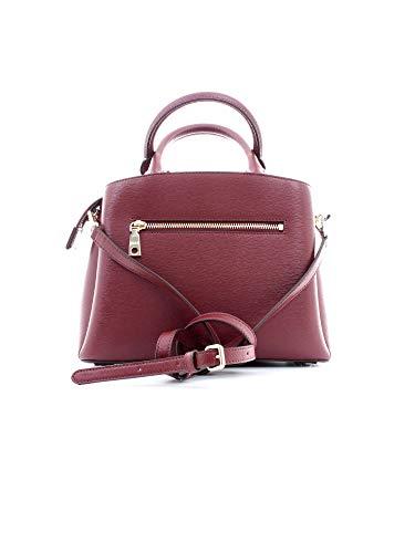 Sacs R81D3327 Rouge Sacs Femme R81D3327 DKNY DKNY Rouge DKNY Femme OYqwaY0