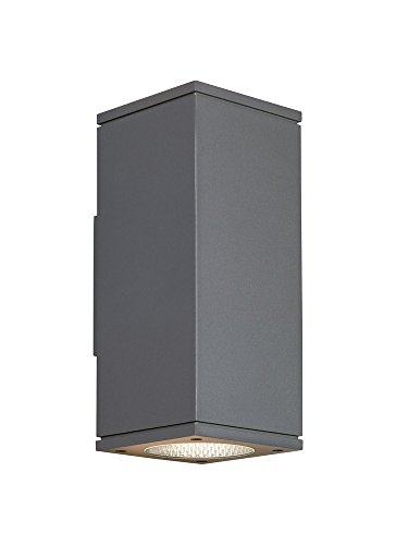 Tech Lighting Led Sconce in Florida - 7